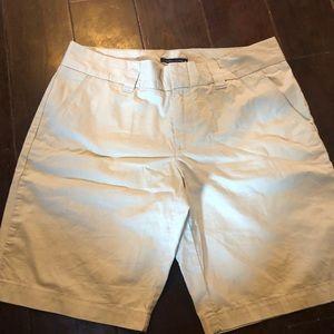 Bermuda Tommy Hilfiger shorts